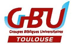 GBU Toulouse